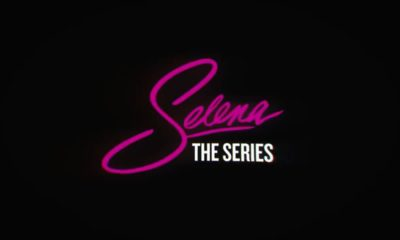 Selena: The Series Season 2: Release Date, Cast and More!