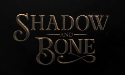 Shadow and Bone: Release Date, Trailer and Updates!