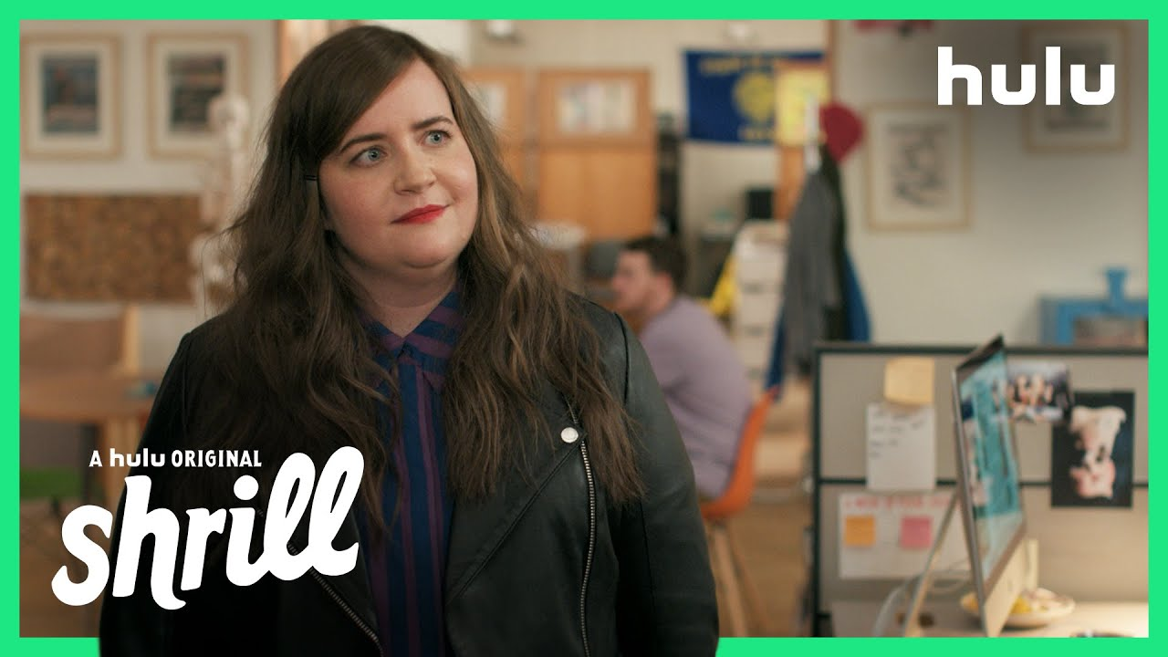 Shrill Season 3: Renewal Status, Release Date, Cast and More!