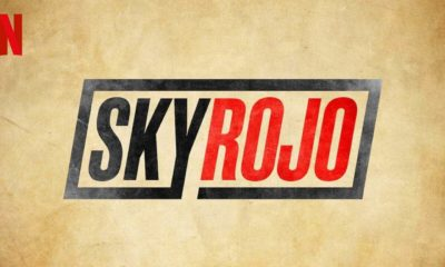 Sky Rojo Season 1: Release Date and Latest Updates!