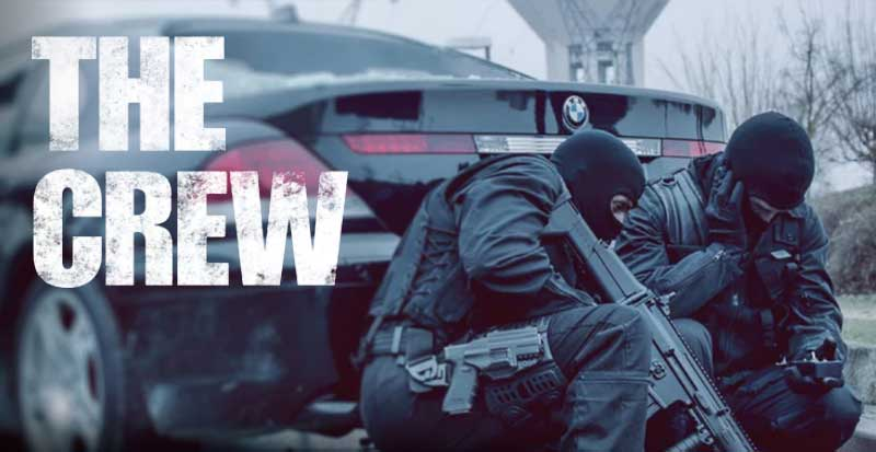 The Crew: Release Date, Trailer, Cast and More Updates!