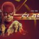 The Flash 7: Release Date, Teaser, Trailer, Cast and More!