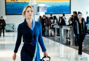 The Flight Attendant Season 2: Renewal Status and More!