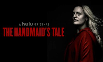 The Handmaid's Tale 4: Release Date, Teaser and Updates!