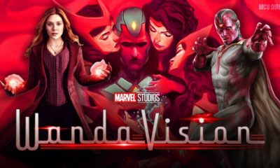 WandaVision Season 1 Episode 9: Latest Updates!