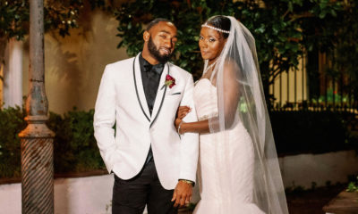 Married at First Sight: Season Details!