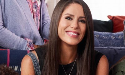 Punky Brewster: Season Details, Release Date and more!