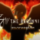 B: The Beginning Succession: Release Date, Trailer and Latest Updates!
