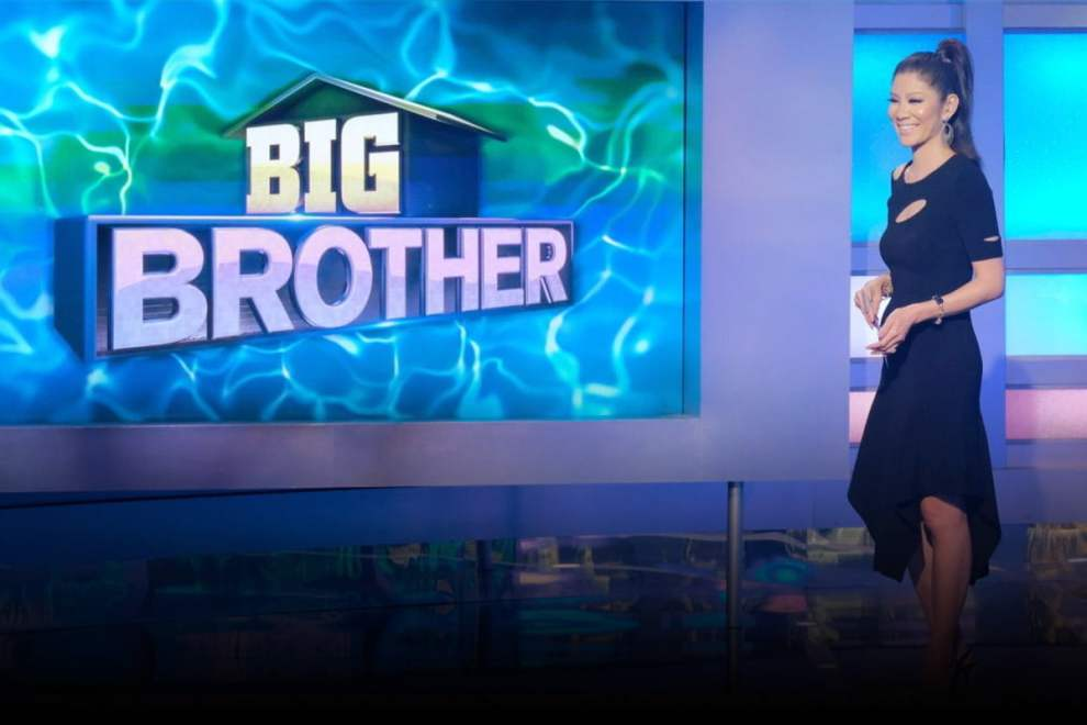 Big Brother Season 23: Release Date, Cast, Auditions and ...