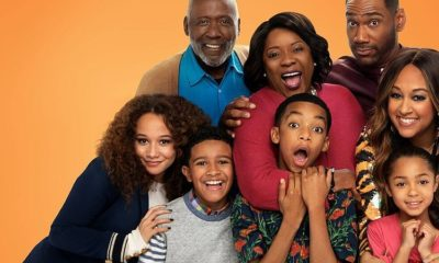 Family Reunion Part 3: Release Date, Trailer, Cast and More!