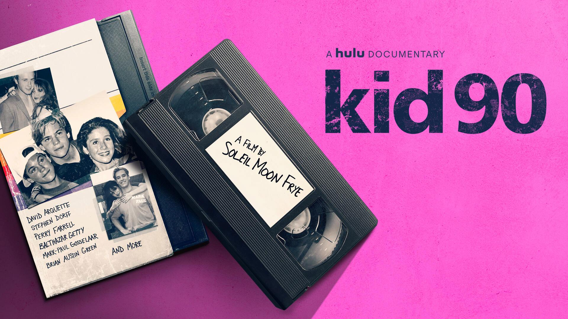 Kid 90: Official Release Date, Trailer, Plot and More!