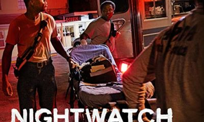 Nightwatch: Season Details, Release Date and more!