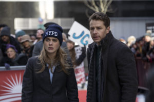 Manifest Season 3: Release Date, Trailer, Cast and More!