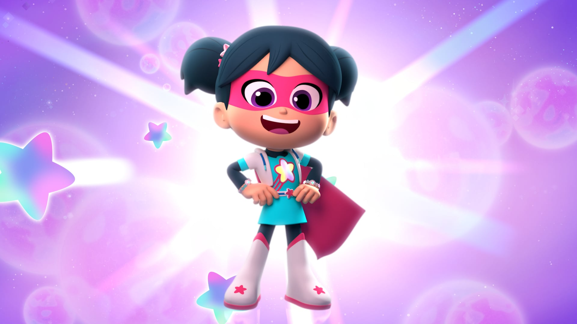 StarBeam 3: Release Date, Trailer, Cast and Latest Updates!