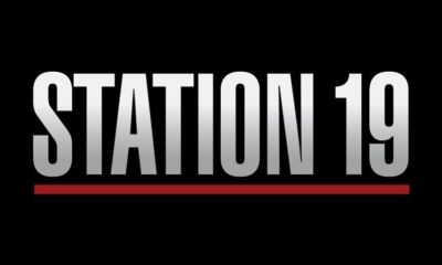 Station 19 Season 4 Episode 6: Release Date and Upadates!