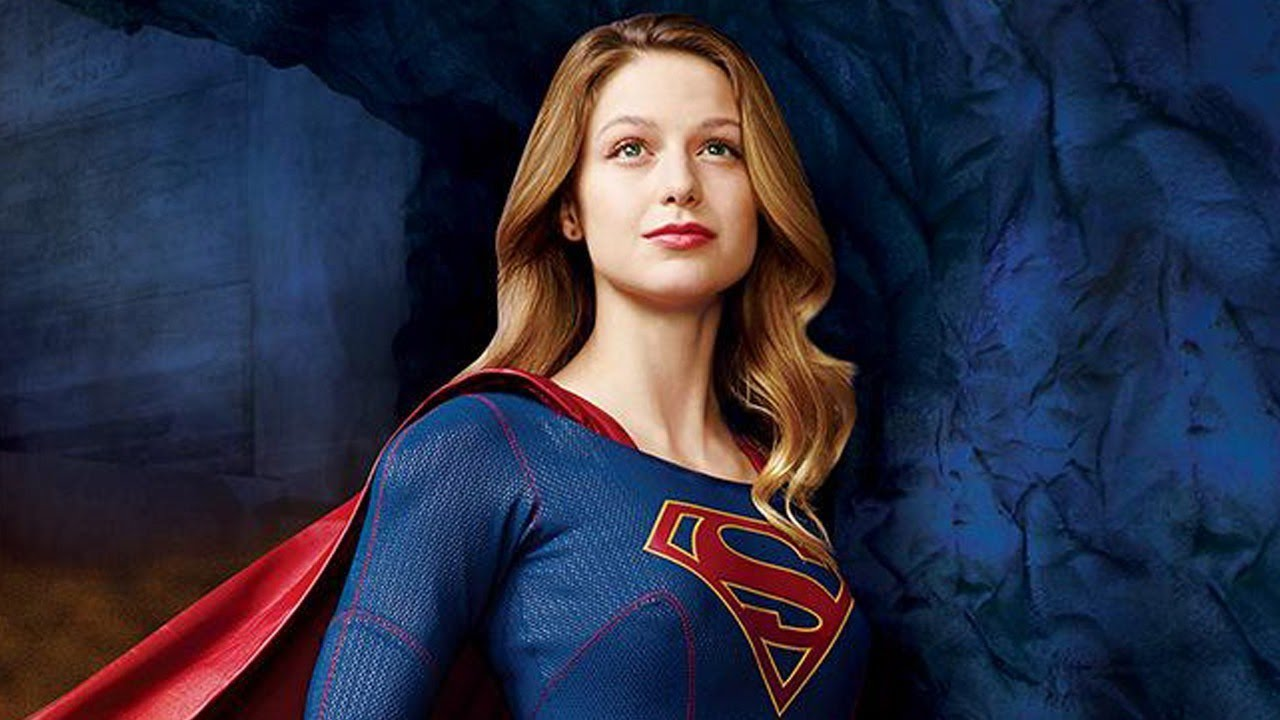 Supergirl Season 6: Release Date, Trailer, Cast and More!