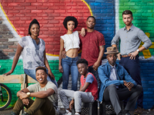 The Chi Season 4: Release Date, Cast and More Updates!