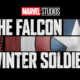 The Falcon and the Winter Soldier Season 1 Latest Updates!
