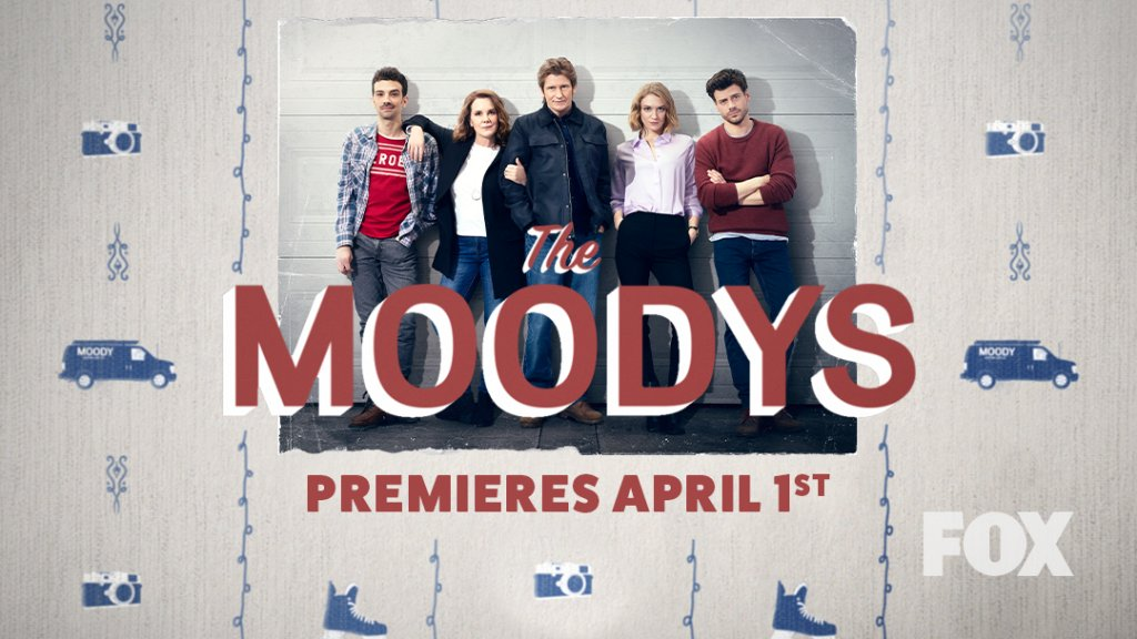 The Moodys Season 2: Release Date, Cast and More!