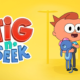 Tig n' Seek Season 2: Release Date, Cast and Updates!