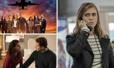 Manifest: Season 3, Release Date, Cast and more!
