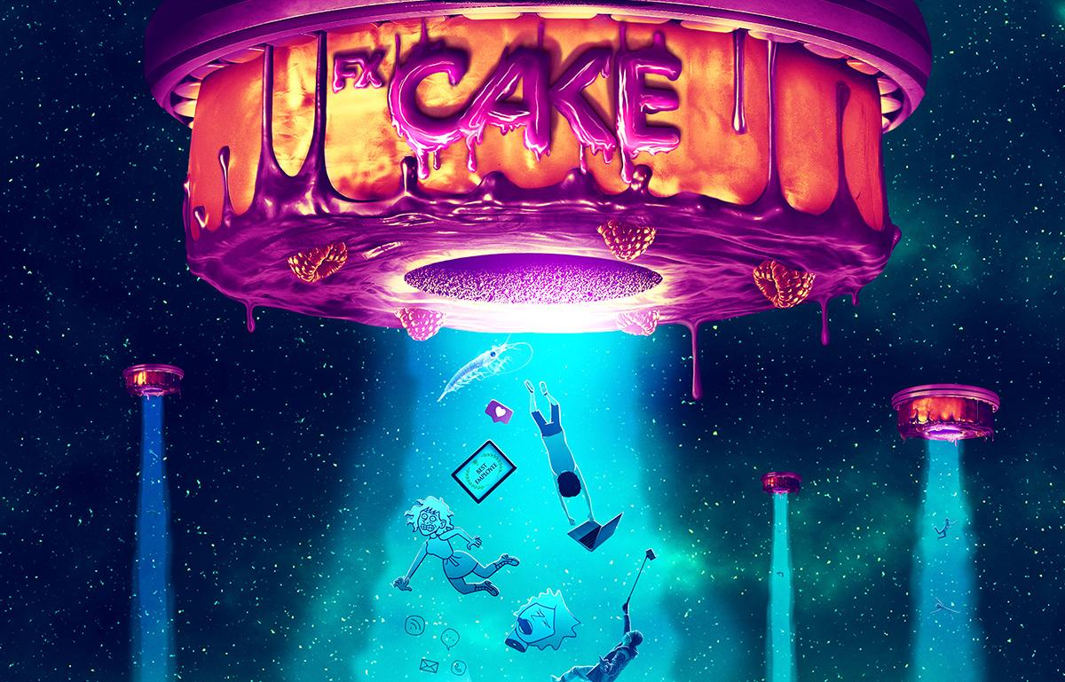 Cake Season 4: Release Date and More!