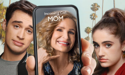 call your mother poster 2021