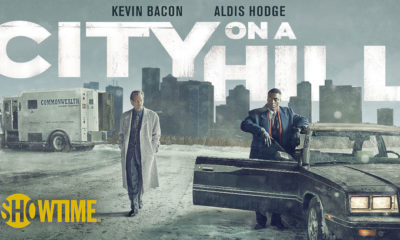 City on a Hill: Season 2, Release Date, Cast and more!