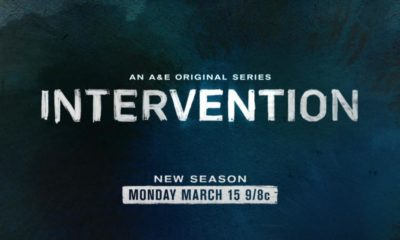 Intervention: Season 22 Details, Cast, Release Date