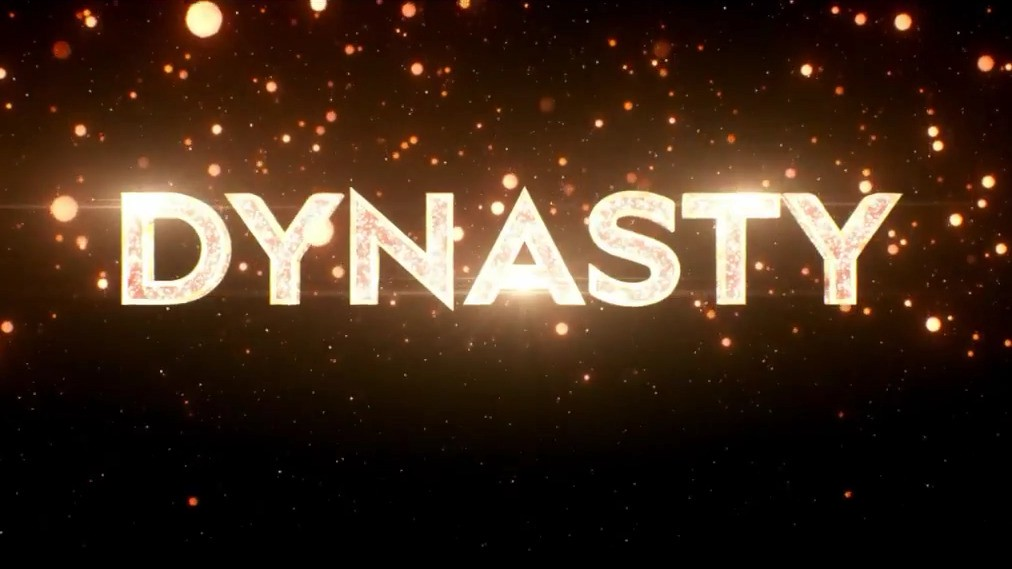 Dynasty Season 4: Release Date, Cast and More Updates!