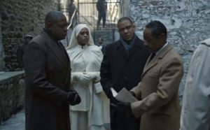Godfather of Harlem Season 2: Release Date, Trailer and More!