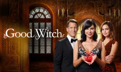Good Witch Season 7: Release Date, Cast and Latest Updates!
