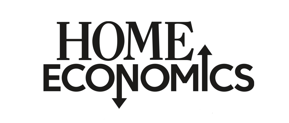 Home Economics Season 1: Release Date and More Updates!