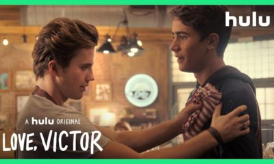 Love, Victor Season 2: Release Date, Cast and Updates!