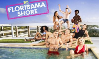 Floribama Shore Season 4