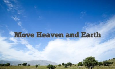 Move to Heaven Season 1: Release Date, Teaser, Cast and More!