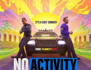 No Activity Season 4: Release Date, Trailer, Cast and More!
