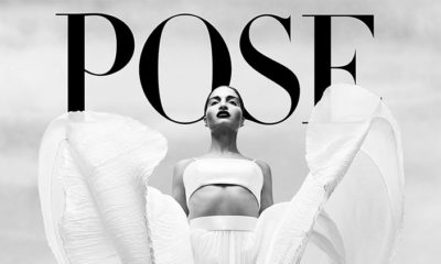 Pose Season 3: Release Date, Trailer, Cast and Latest Updates!
