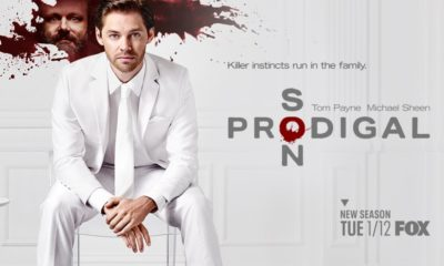 Prodigal Son Season 2 Episode 8: Latest Updates!