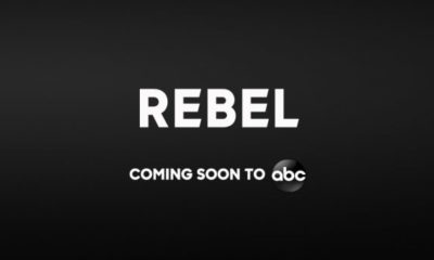 Rebel Season 1: Release Date, Cast and Latest Updates!