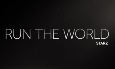 Run the World: Release Date, Teaser, Trailer, Cast and More!