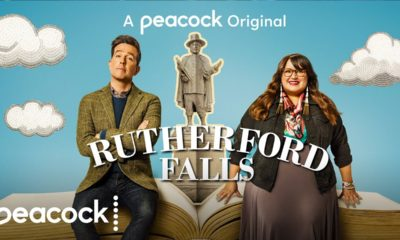 Rutherford Falls Season 1: Release Date, Trailer, Cast and More!