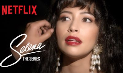 Selena: The Series Season 2: Latest Updates!