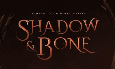 Shadow and Bone: Release Date, Teaser, Trailer and More!