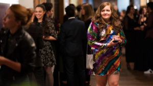 Shrill Season 3: Release Date, Trailer, Cast and Updates!