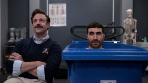 Ted Lasso Season 2: Release Date, Teaser, Cast and More!