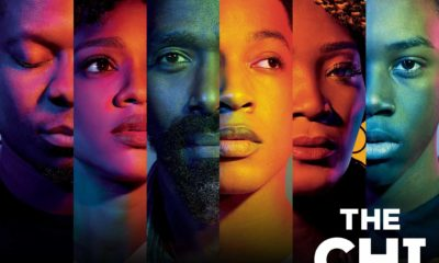 The Chi Season 4: Release Date, Teaser, Cast and More!