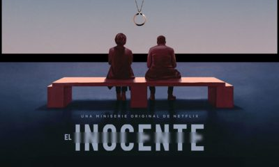 The Innocent: Release Date, Trailer, Cast and More Updates!