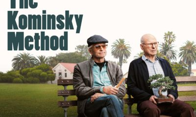 The Kominsky Method Season 3: Latest Updates!