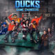 The Mighty Ducks: Game Changer Season 1